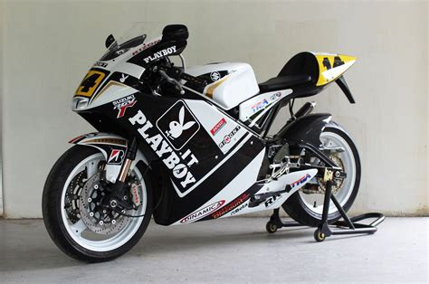 suzuki rgv racing parts
