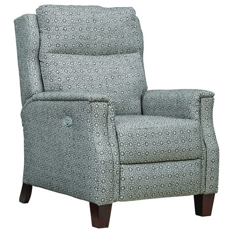 Furniture Outlet Rochester Mn