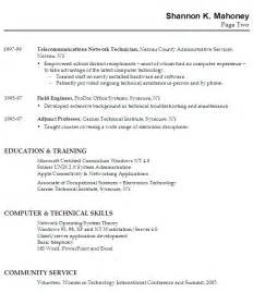 Resume For College Graduate With Experience by Doc 645746 Resume Exles College Graduate No