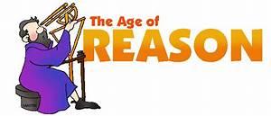 Enlightenment, Age of Reason, Scientific Revolution - Free ...