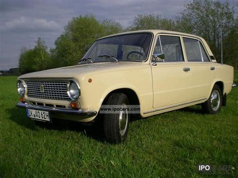 Lada 21011. Amazing Pictures & Video To Lada 21011.