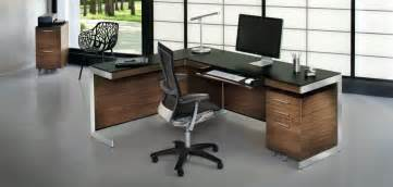 modern home interiors pictures home office furniture mscape modern interiors