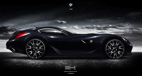 Cars Wallpapers Collections