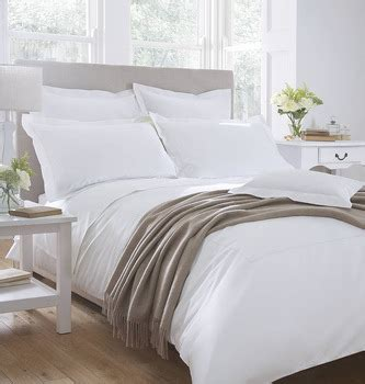Bed Linen  Buy Bed Sheet Supplier In The Philippines