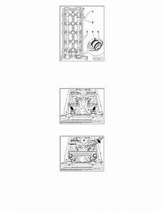 Volkswagen Workshop Manuals  U0026gt  Rabbit L5
