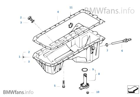 Wiring Diagram Info Fuse Box Bmw 325i 1993 by Bmw 5 Series E60 61 Factory Manual 2004 2010 Auto