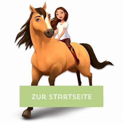 Spirit Toggo Frei Ausmalbilder Wild Riding Spiele