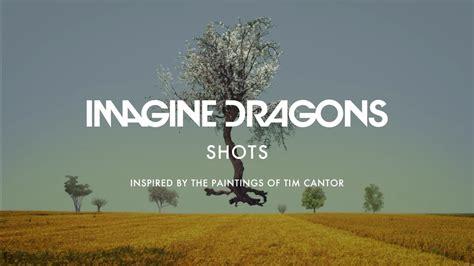 Imagine Dragon Thunder Mp3 Download Download