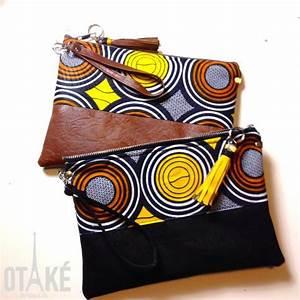 Pochette Ethnique Chic : bags handbag trends clutch sac pochette thnique boho chic boh me par valouparisizmir ~ Teatrodelosmanantiales.com Idées de Décoration