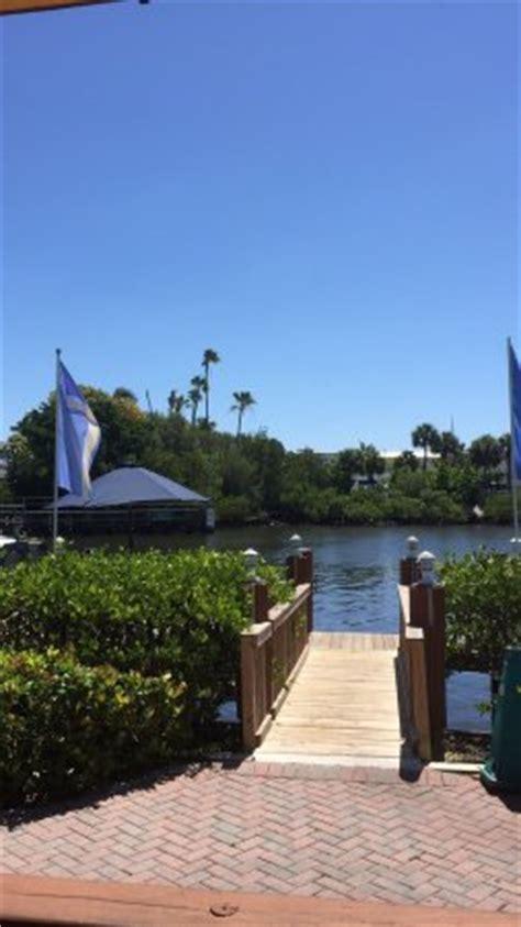 photo1 jpg picture of deck 84 delray beach tripadvisor