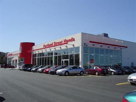 best toyota dealerships near me car dealerships near me no money down car dealerships