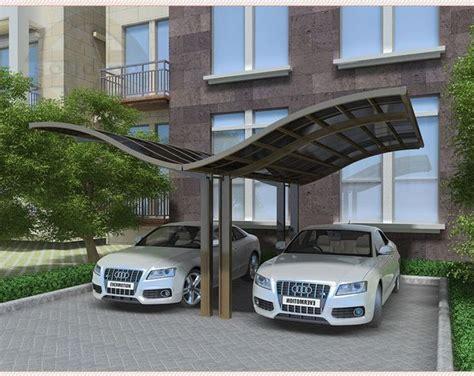 aluminum carports garages canopies polycarbonate canopy roof aluminum carport images