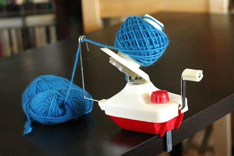 plans  build woodworking pattern yarn swift  plans