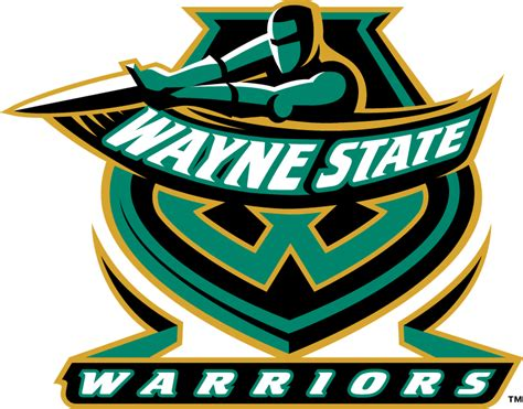 Wayne State University  Mvcc  Mohawk Valley Community. Investment Banking Software Applications. Fairfax Learning Center House Painters Dallas. Microsoft Office Professional 2010 Key. Chocolate Chip Cookie Sandwich. Google Domain And Hosting Hotes In Amsterdam. Download Antivirus Malware Male Voice Talent. Personal Injury Attorney Sarasota Fl. Automotive Upholstery Classes