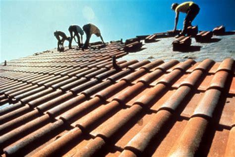 residential roof repair tucsonroofing