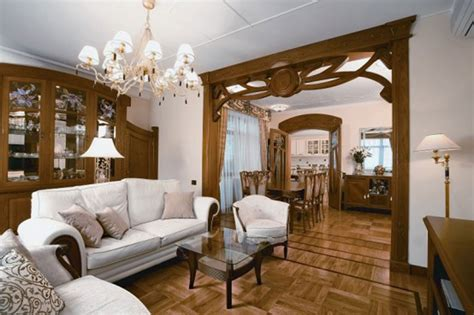 Selecting Beautiful Furniture For Home Interior Design