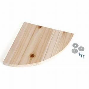 Etagere D Angle En Bois : accessoires cage rongeurs ~ Dailycaller-alerts.com Idées de Décoration