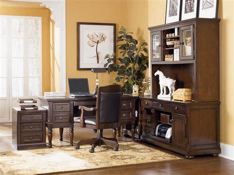 Shop By Style Del Sol Furniture Phoenix Glendale