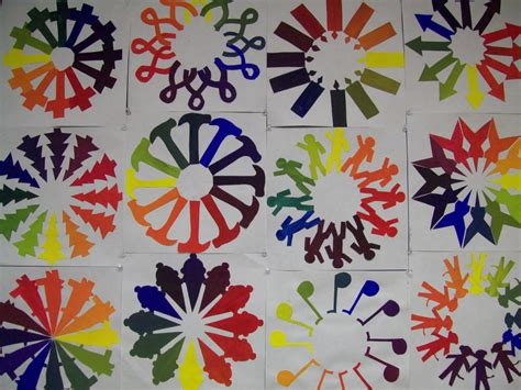Best Color Wheel Project Ideas And Images On Bing Find What You