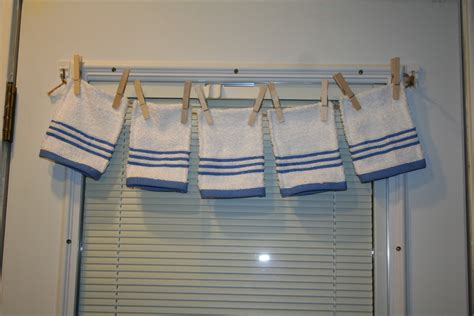 Laundry Room Door Curtains » Design And Ideas