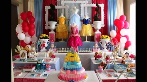 Cool Theme Party Ideas  Home Party Ideas