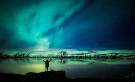 best time to see northern lights in iceland northern lights in iceland superior best time to see the