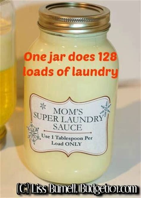Laundry Powder Bar Safe Anarres by 1000 Ideas About Laundry Soap On Diy