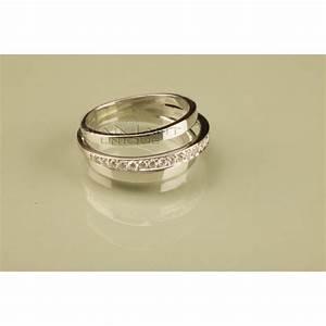 Bagues En Diamant Cartier