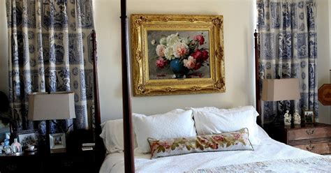 decorating with antiques antique style decorating with antiques in a bedroom