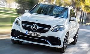 Leasingrückläufer Kaufen Mercedes : mercedes amg gle 63 2015 preis technische daten ~ Jslefanu.com Haus und Dekorationen