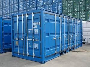 Gebrauchte Container Kaufen Preis : gebrauchte und neue side door container open side container double door container double ~ Sanjose-hotels-ca.com Haus und Dekorationen