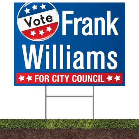 32 best political caign election signs images on pinterest political caign election