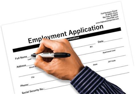 business jobs administration careers ranking advisoryhq