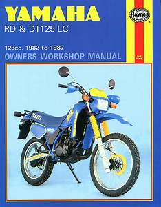 Haynes Service Manual For 1982