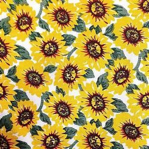 Sunflower wallpaper   sunflowers   Pinterest   Sunflower ...