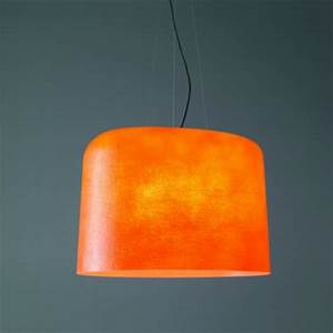 Ceiling lights design beautiful ideas orange