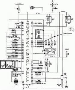 2003 Dodge Neon Wiring Diagram Radio