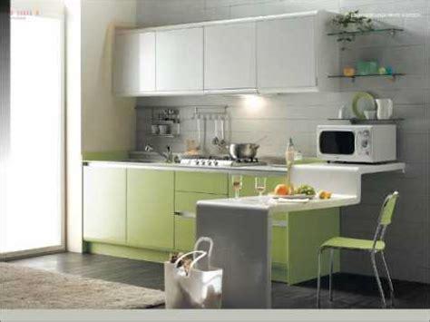 kitchen interior kitchen set minibar bar interior rumah kantor di bali