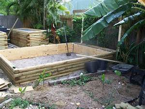 How to Build Diy Wood Koi Pond PDF Plans