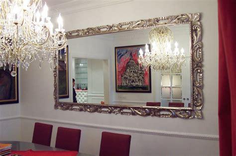 cornici per specchi in legno cornici vetreria lucania
