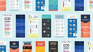 50 Chance Infographic Clipart 10 Free Cliparts