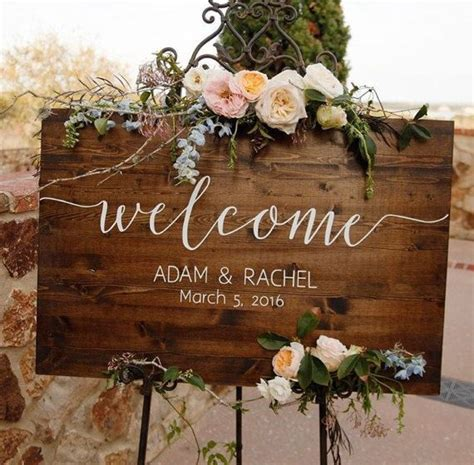 2693 Best Creative Wedding Ideas Images On Pinterest