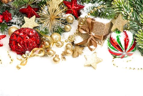 large xmas jpeg large ornaments background gallery yopriceville high quality images and