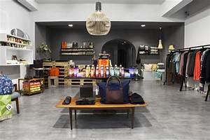 Design Store Berlin : van nord fashion and lifestyle concept store berlin ~ Markanthonyermac.com Haus und Dekorationen
