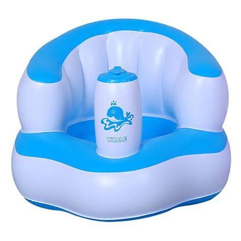 chaise pour bain bébé chaise de bain pour nourrissons promotion achetez des