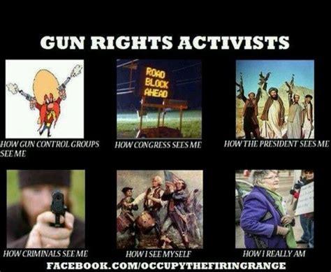 Second Amendment Meme - second amendment supporters what i really do meme pinterest