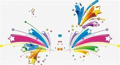 Celebrate Clipart Clip Creative Stars Celibrate Imgbin