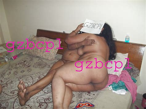 Indian Swapping Cpl 25 Pics
