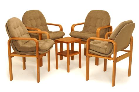 comfortable dining chairs chairs for every brigger furniture