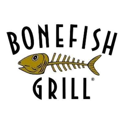 dayton  bonefish grill dayton mall